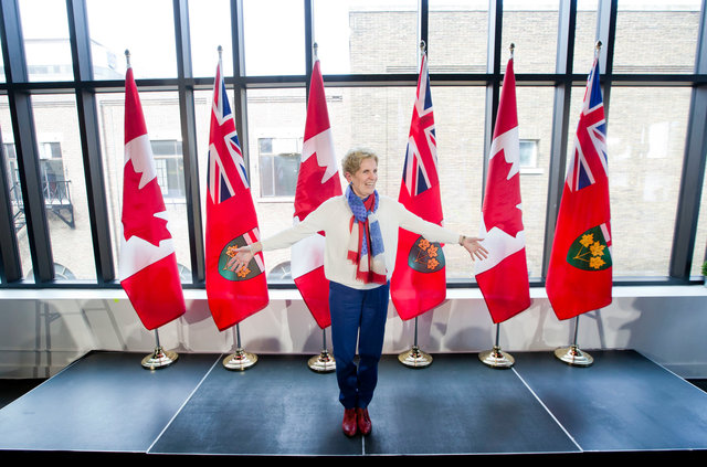 032_Kathleen_Wynne_Election.JPG