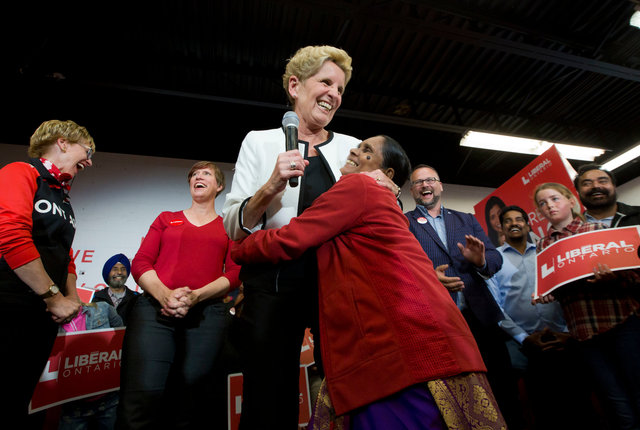120_Kathleen_Wynne_Election.JPG