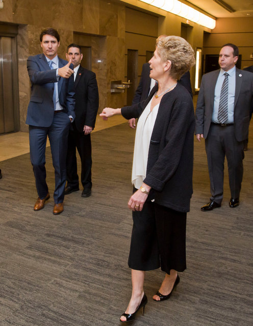 074_Kathleen_Wynne_Election.JPG