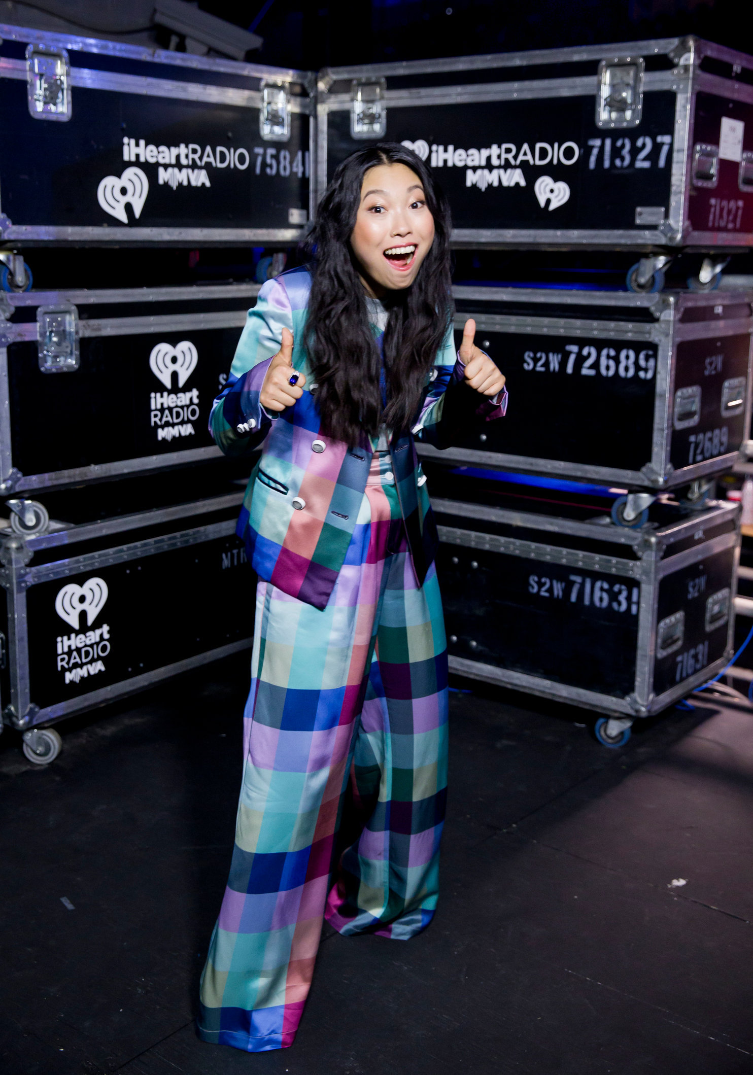 MMVAs_Behind_The_Scenes_065.JPG