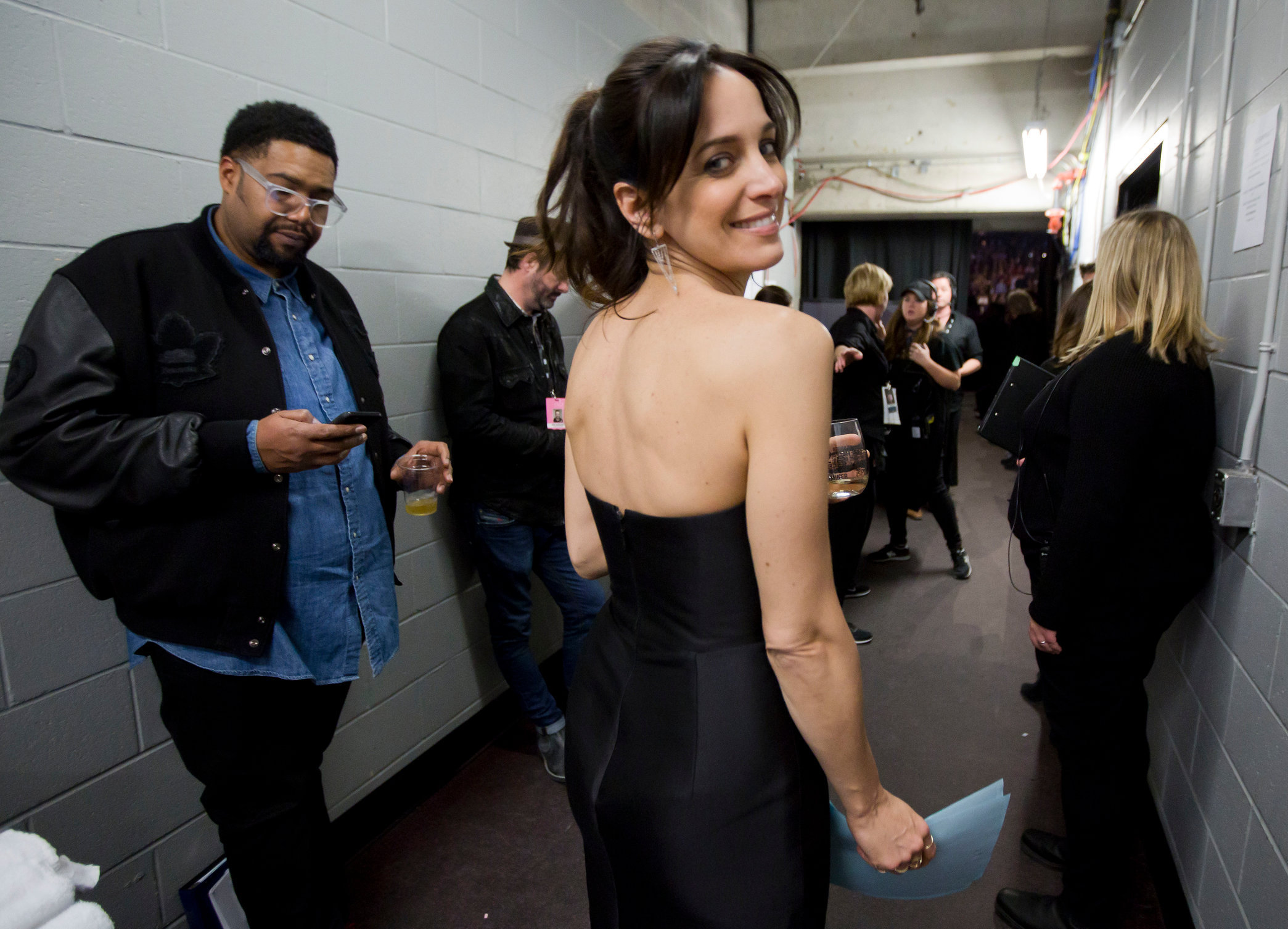 Junos_Behind_The_Scenes_054.JPG