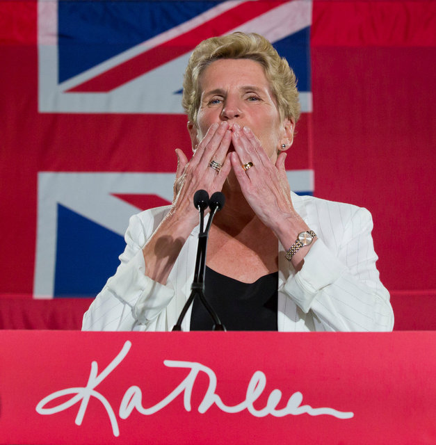 128_Kathleen_Wynne_Election.JPG