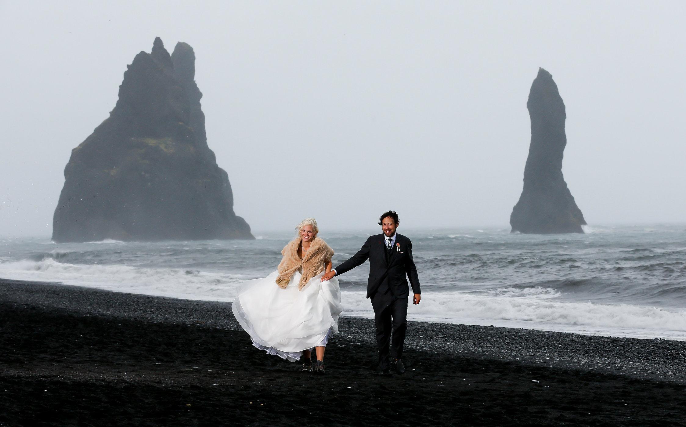 wedding_40.JPG