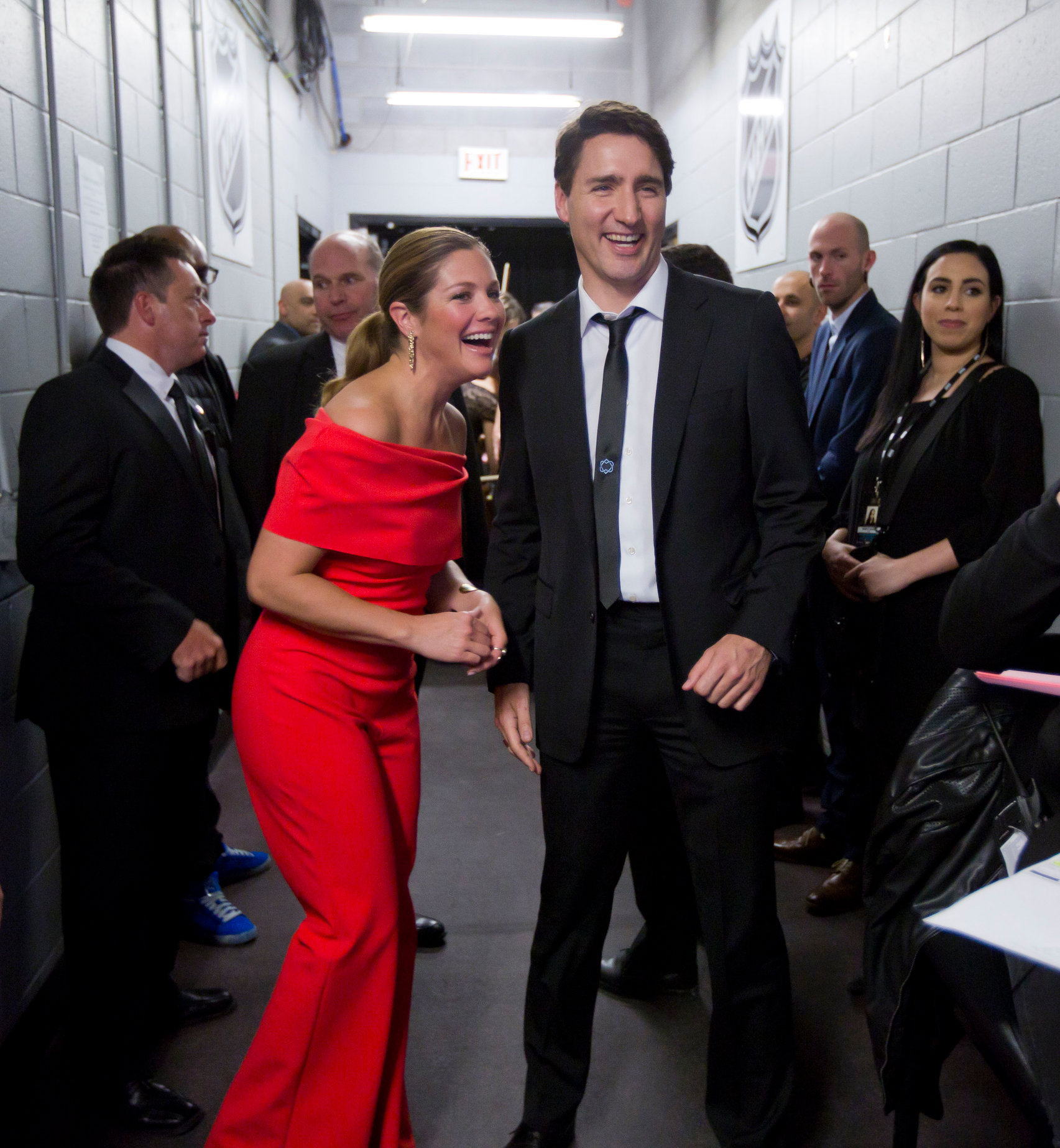 Junos_Behind_The_Scenes_058.JPG