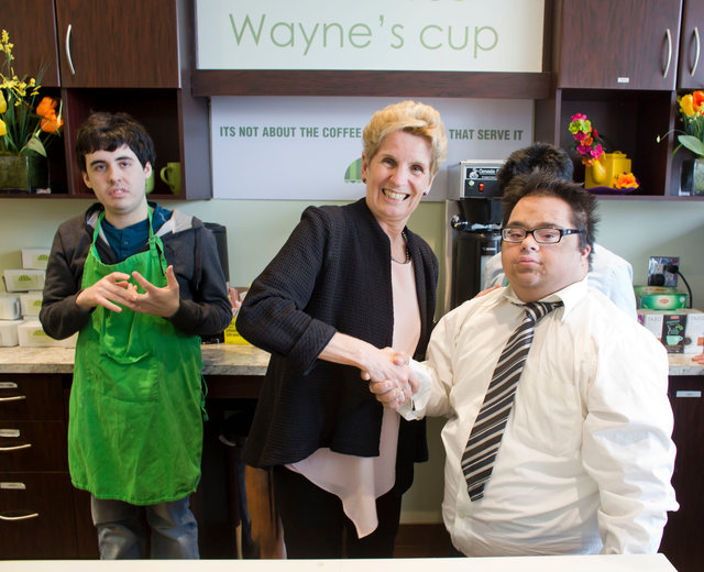 024_Kathleen_Wynne_Election.JPG