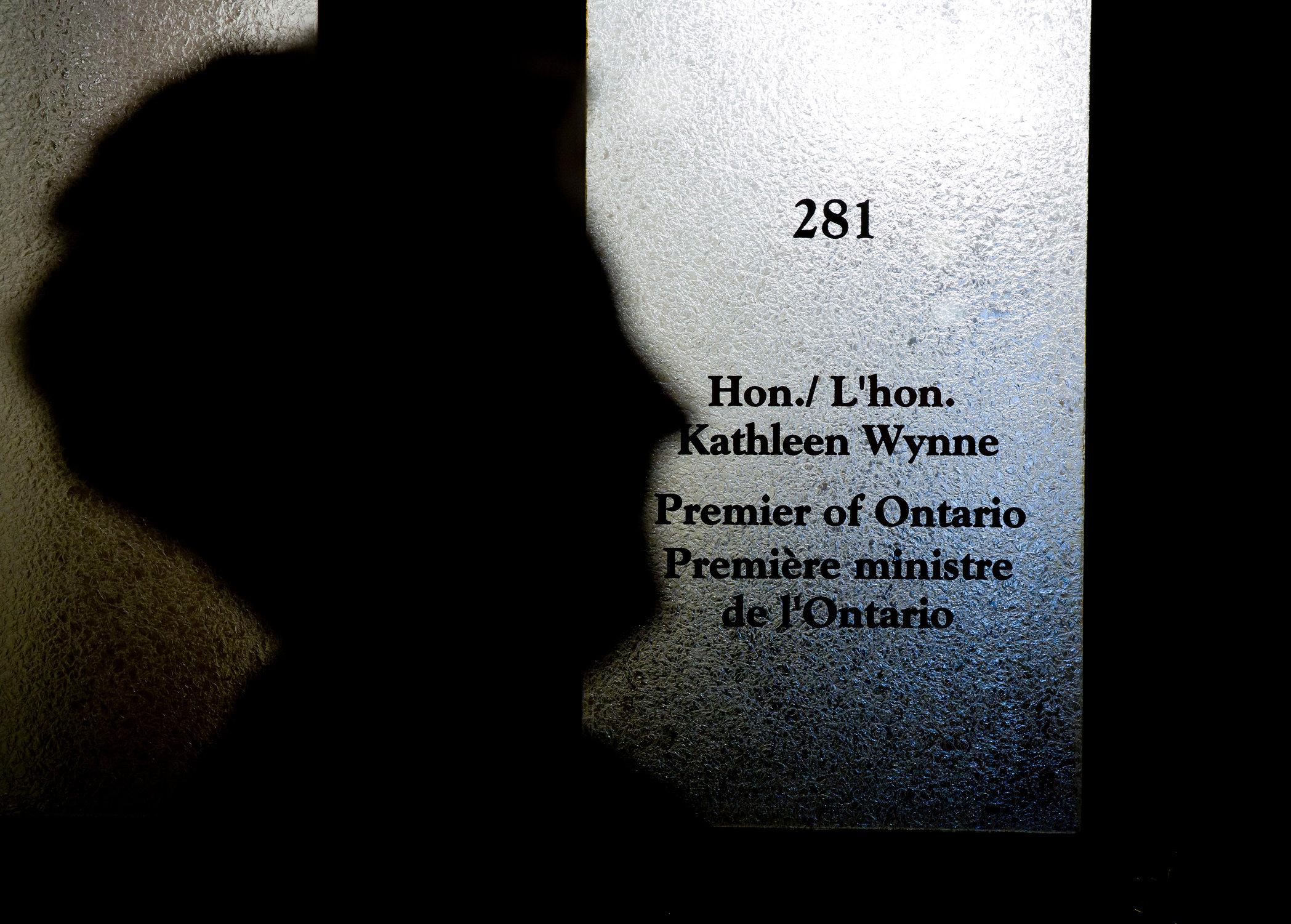 070_Kathleen_Wynne_Election.JPG