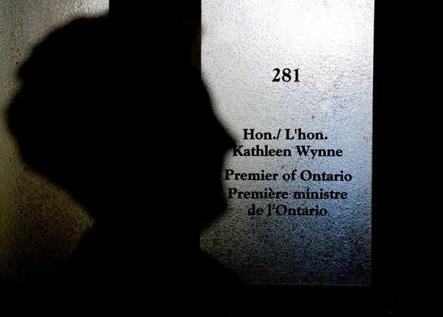 070_Kathleen_Wynne_Election.JPG