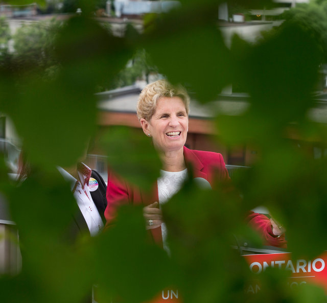 121_Kathleen_Wynne_Election.JPG