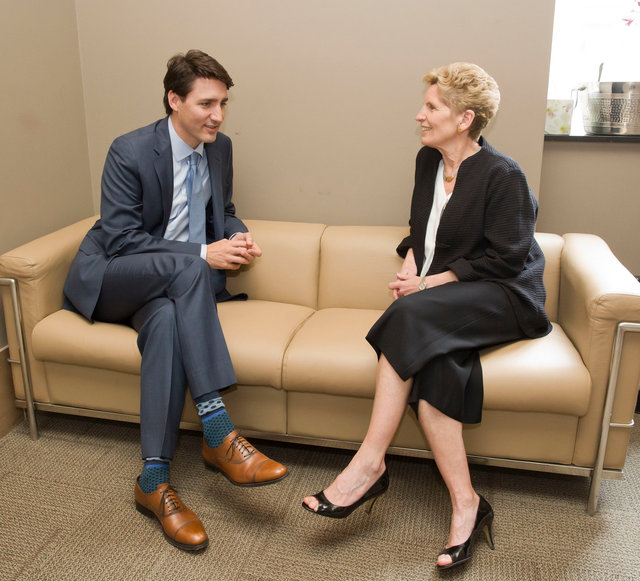 073_Kathleen_Wynne_Election.JPG