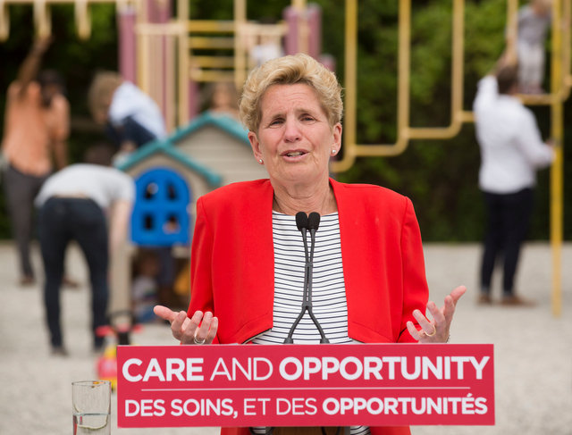 111_Kathleen_Wynne_Election.JPG