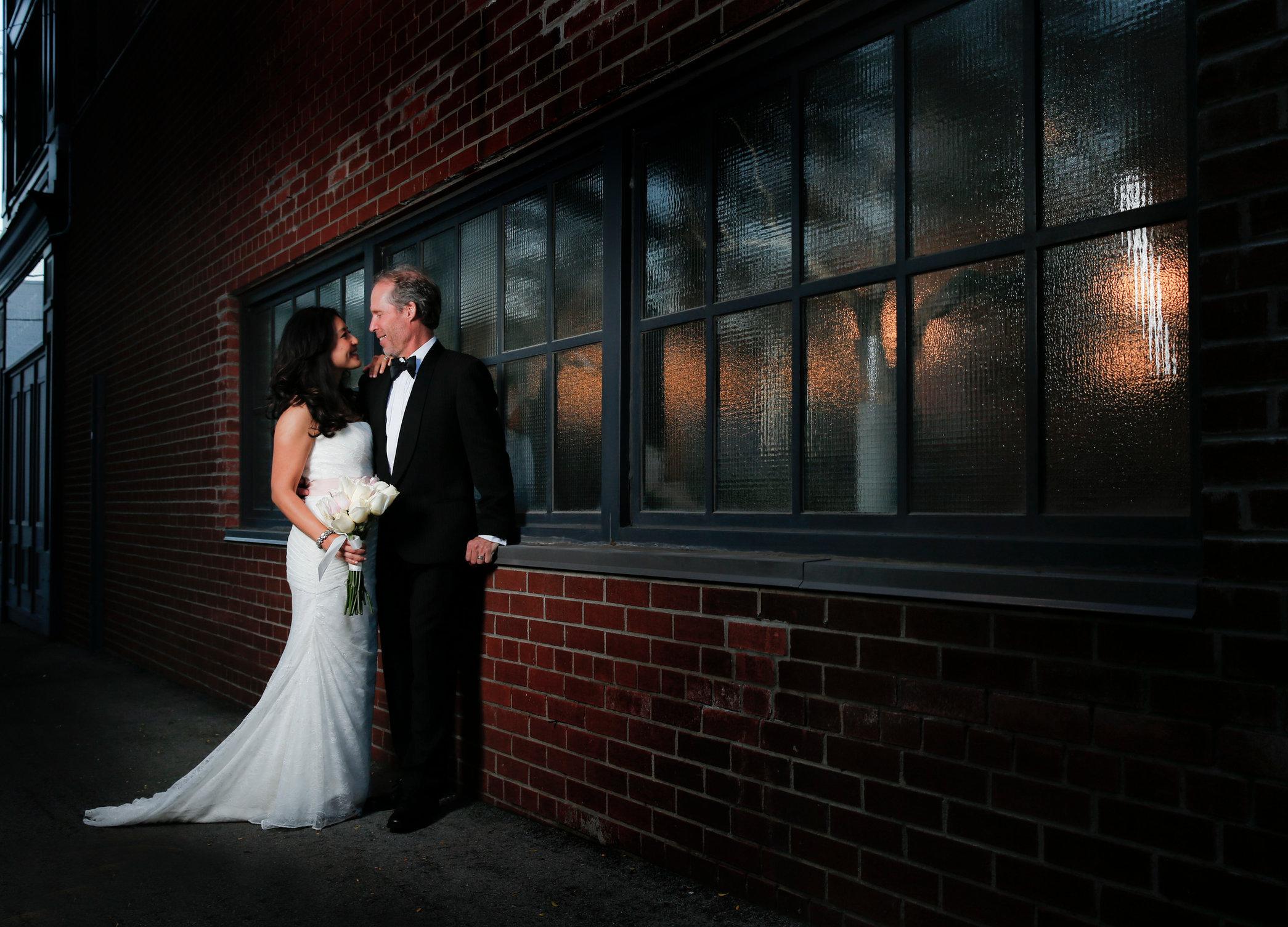 wedding_35.JPG