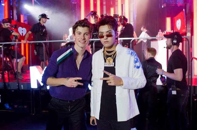 MMVAs_Behind_The_Scenes_058.JPG
