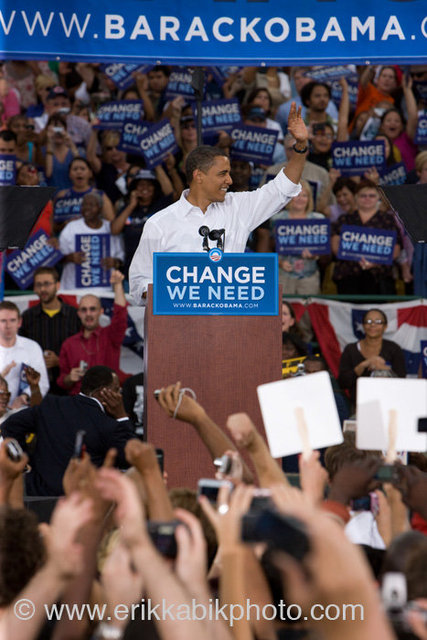9_17_08_B_obama_vegas#34120.jpg