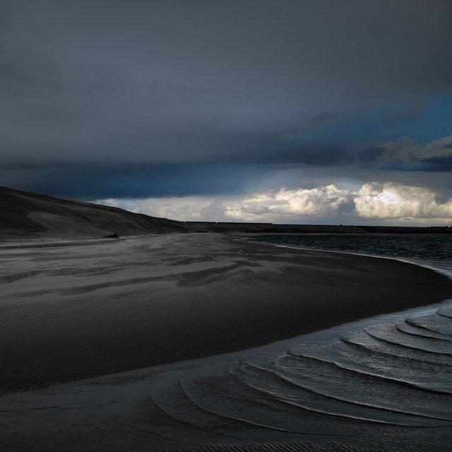 Maasvlakte-048.jpg