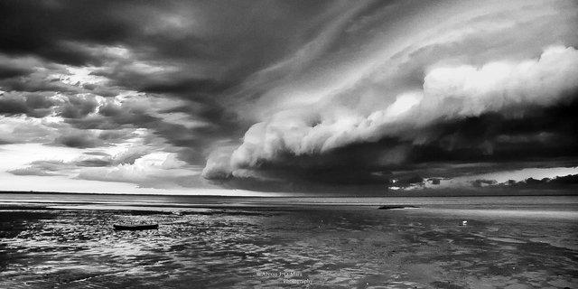 Storm Eastham-.tif