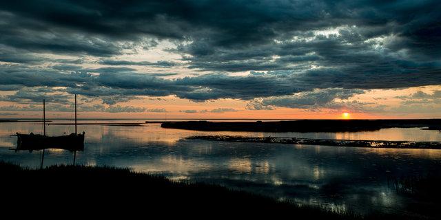 Boat Meadow Storm-8345.tif