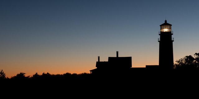 Cape Light-6780.tif