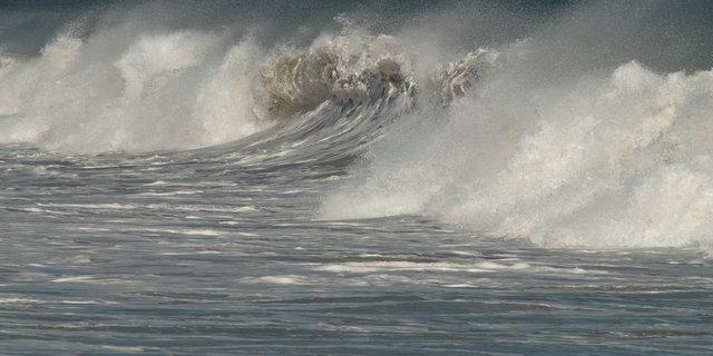 Waves-National Seashore-3628.tif
