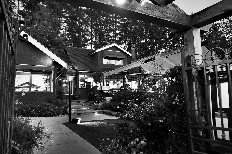 Tea House.jpg