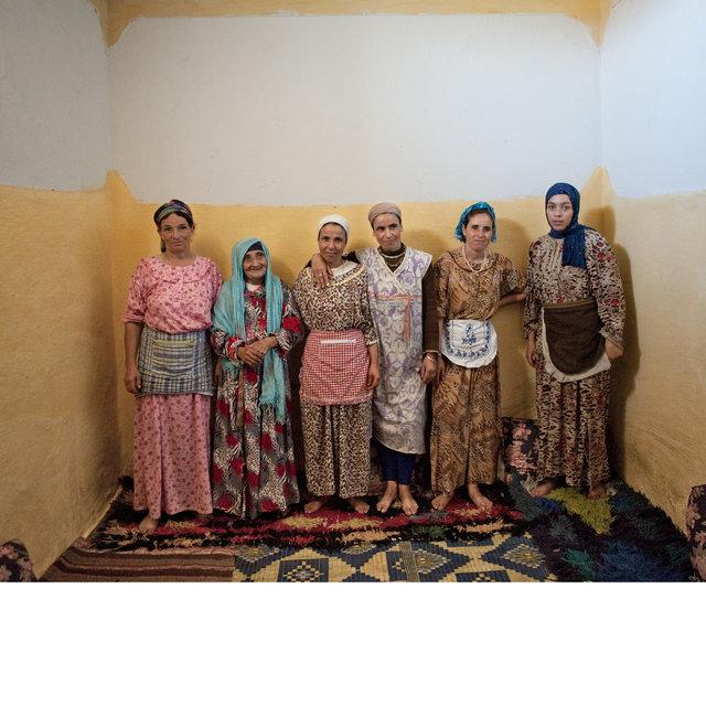 Maroc 10.jpg