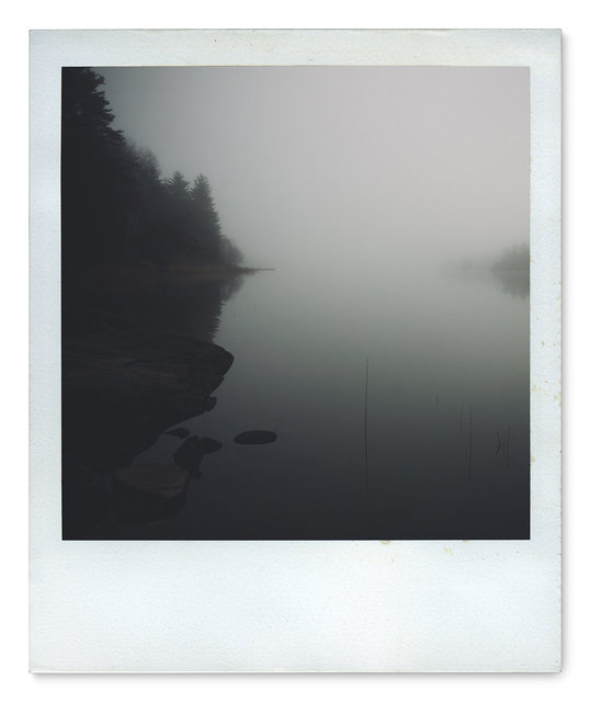 042_Polaroid SX70_DSC00819.jpg
