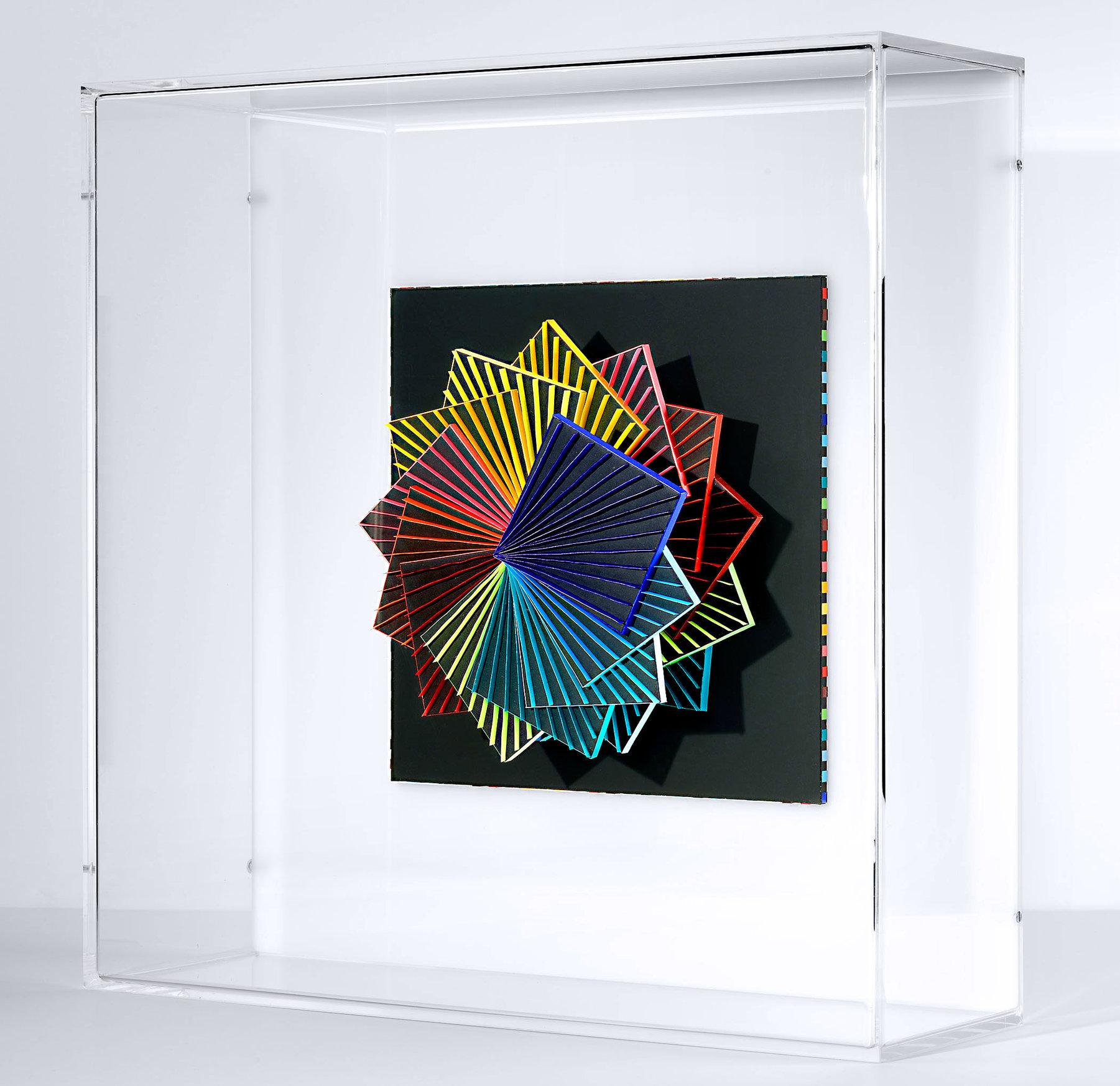 Francoise LUCIANI spirale-coul-45x45-cm.jpg