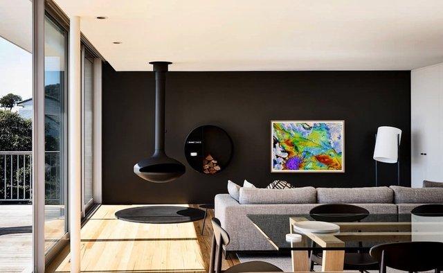 blairgowrie-home-inform-design-7b.jpg