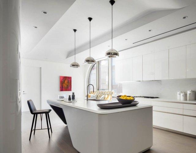 kitchen kink.jpg