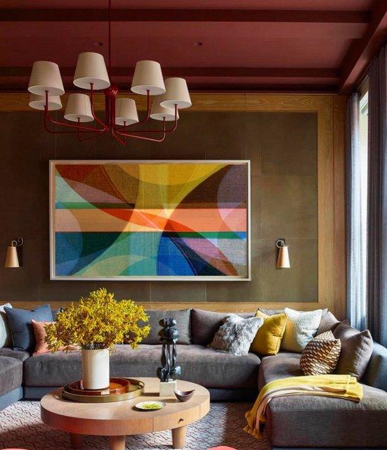 big livingroom.jpg