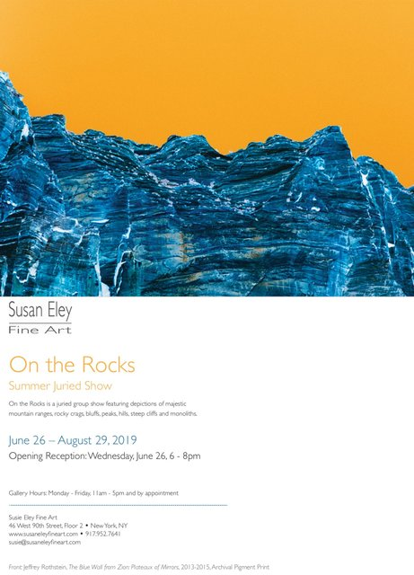 On the Rocks Invite.jpg
