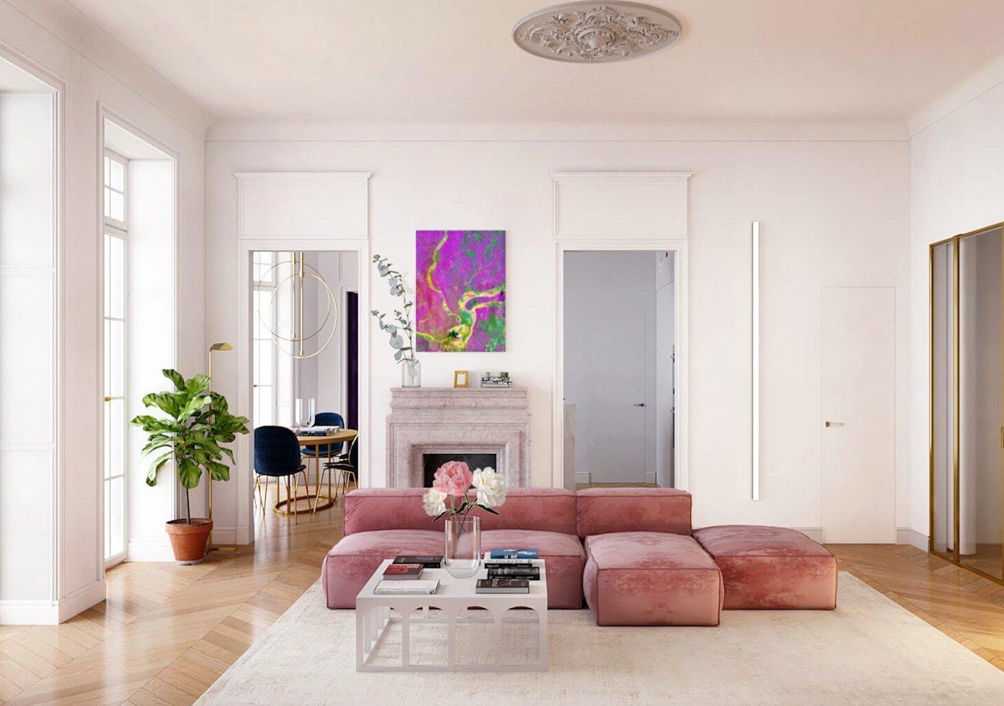est-living-parisian-apartment-crosby-studio-5a.jpg