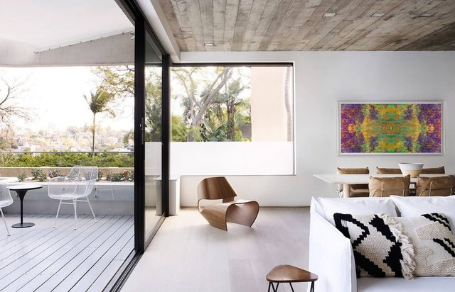 luigi-rosselli-architects-the-triplex-apartments-4.jpg