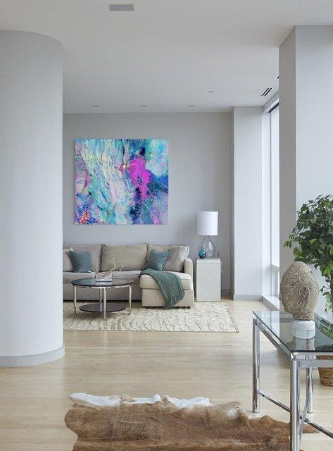 Chelsea+Penthouse+Foyer.jpg