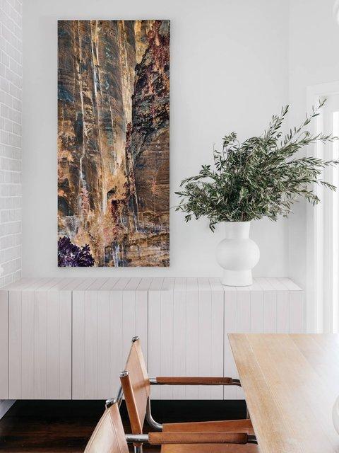 Banksia-House-drm.jpg