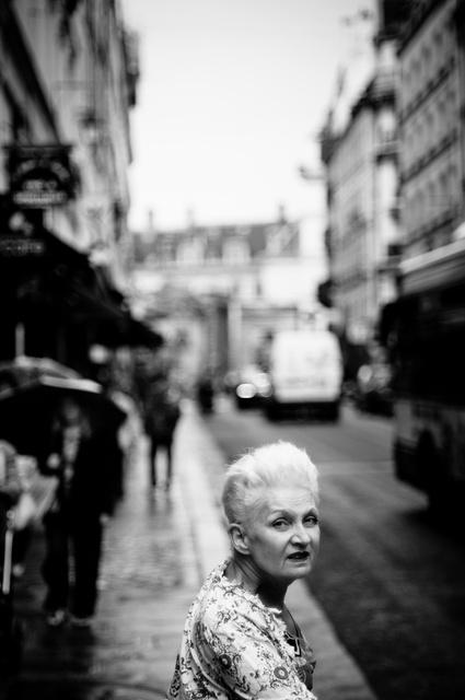 Parijs zw-w5.jpg