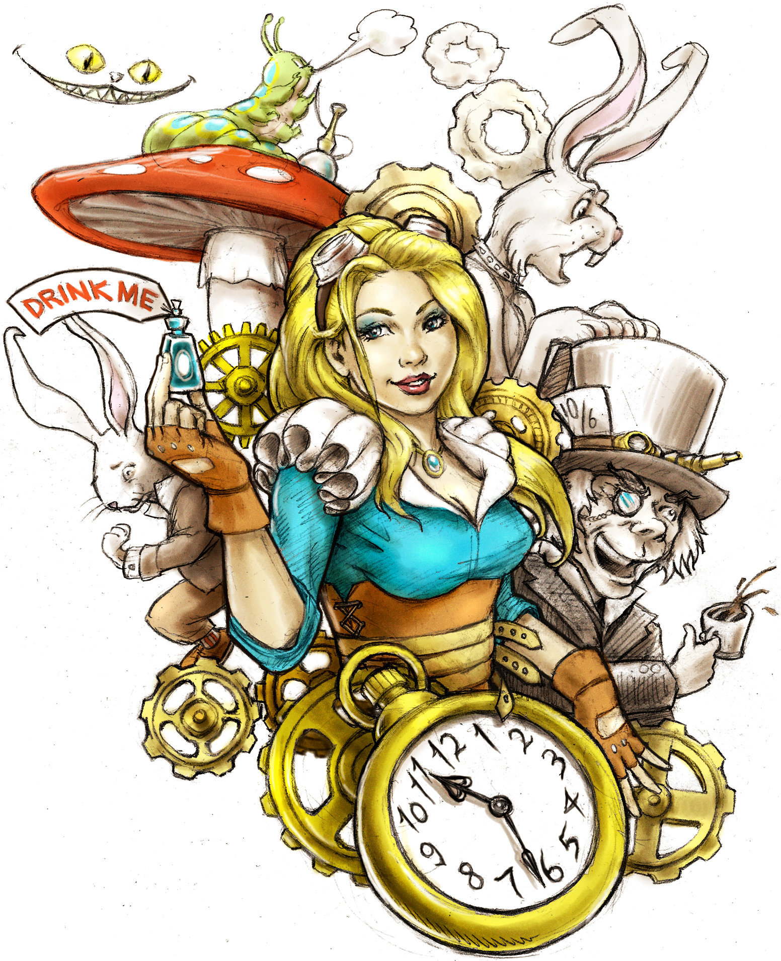 Steampunk alice final.jpg
