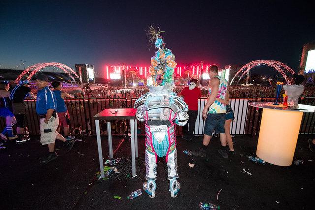 EDC Vegas PORT 1st-30.jpg