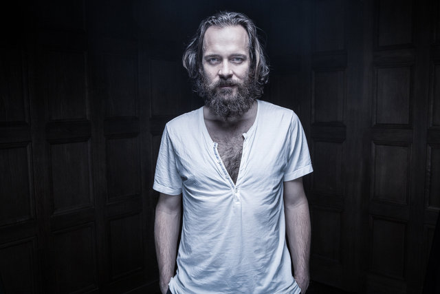 peter sarsgaard, actor