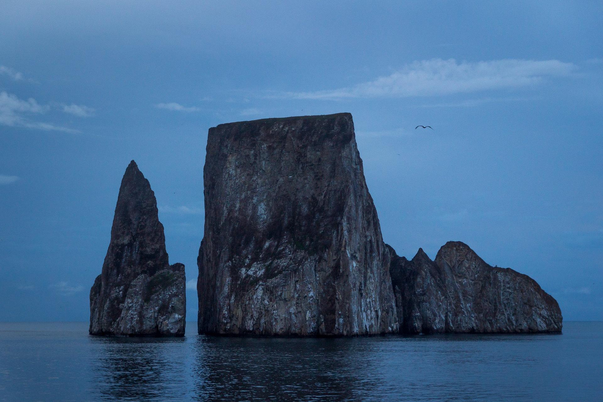 150420_Galapagos-1445.jpg