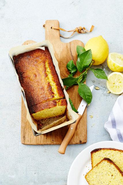 gros-gateau-cake-citron-mango-sansgluten27880.jpg