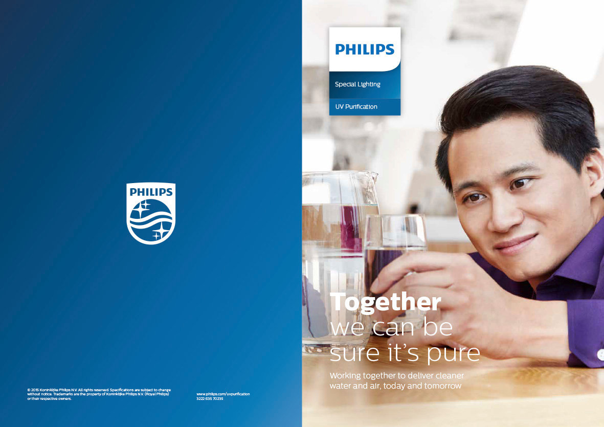 ©Raoul Hollants Philips UV 2015 Cover.jpg