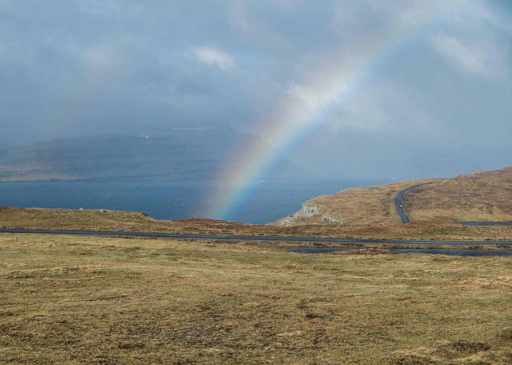 Faroe_Islands-9673.JPG
