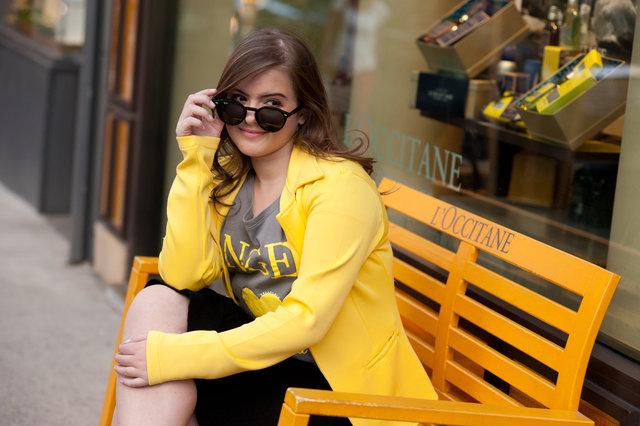 Julia15Anos-1019.jpg