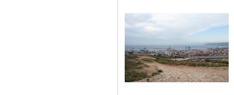 marseille_architecture_paysage16.jpg