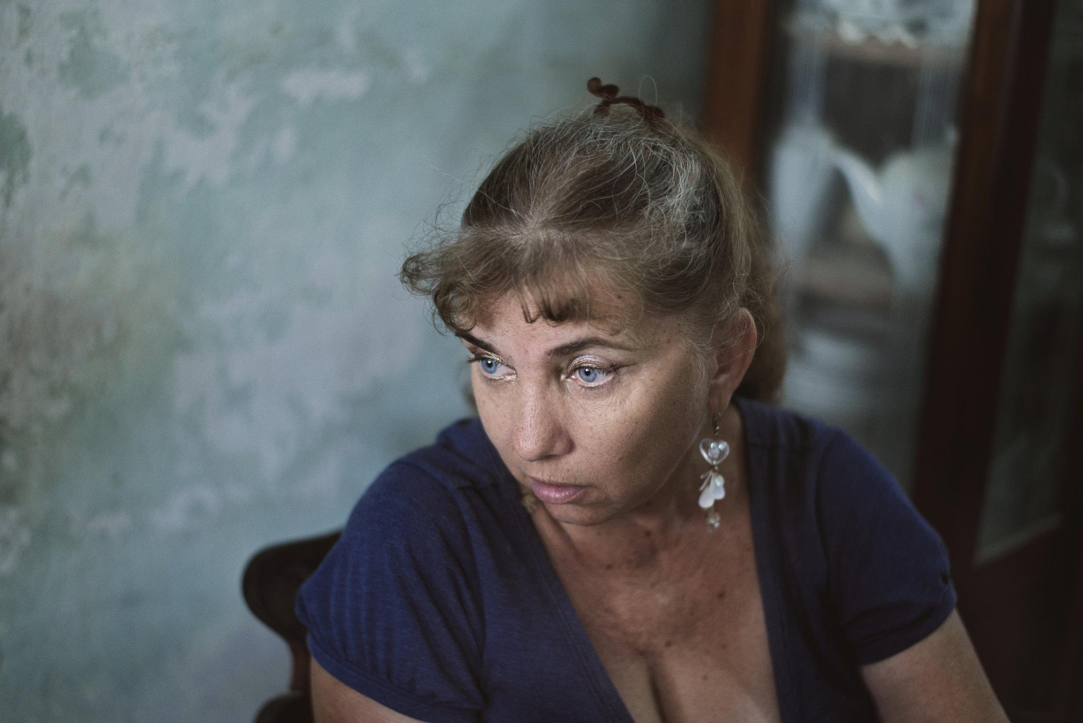 2015 | Holguin [Cuba]