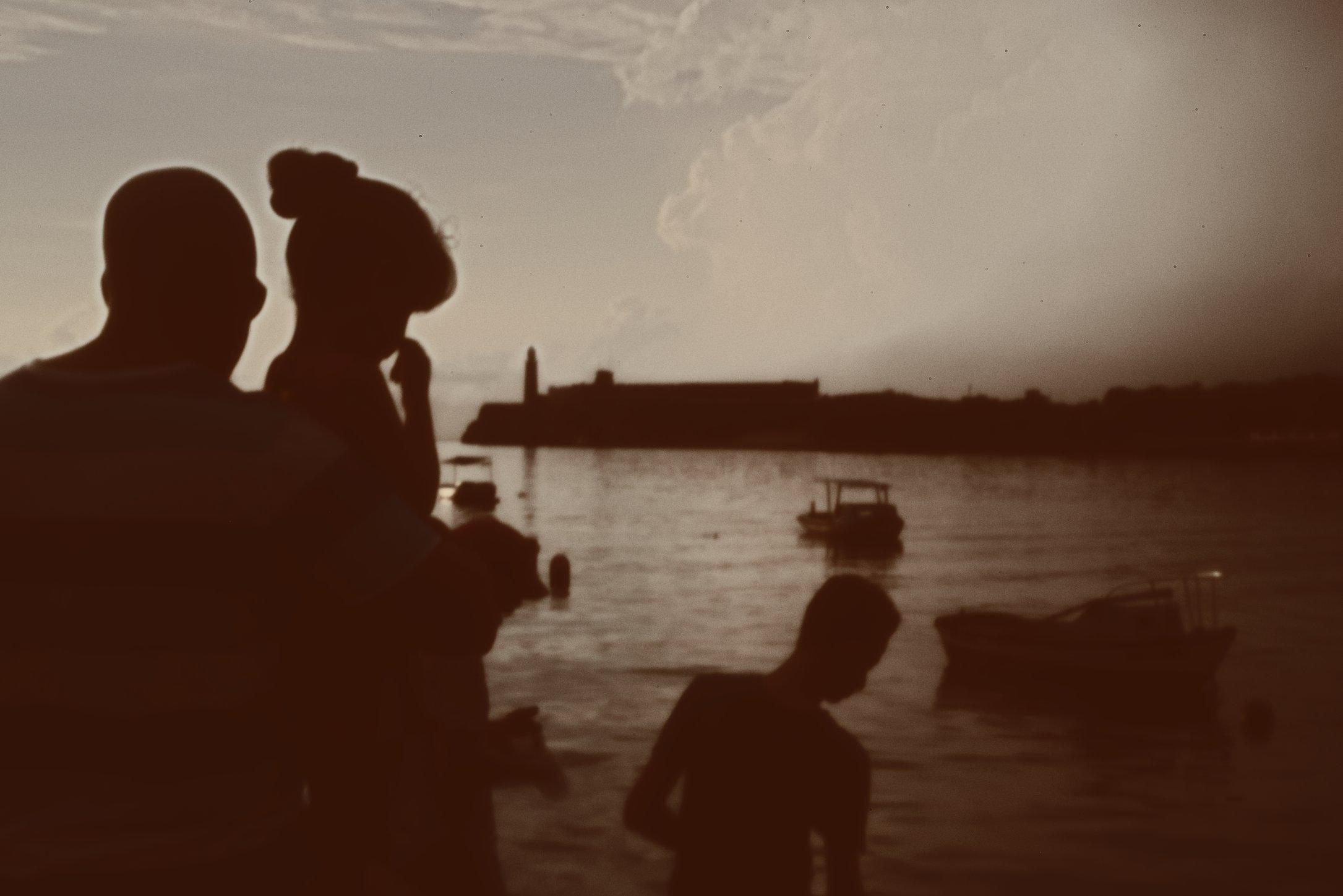 2015 | Ciudad de La Habana [Cuba]