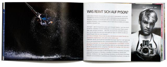 Curt Interview_.jpg