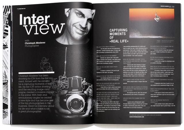 ION Interview_.jpg