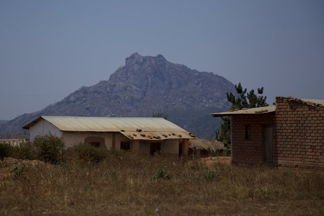 Malawi_045.jpg