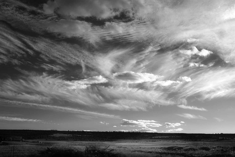 CloudsNorwoodBW.jpg